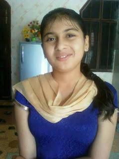 Bangla choti রিয়া ফার্স্ট অরগাজম কমপ্লিট করল