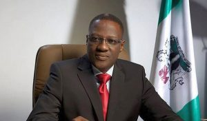 2019: Governor Ahmed Warns Against Inciting Campaigns Rhetoric