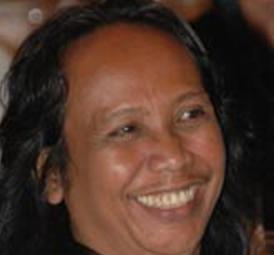 Mandra P Shakti Menghargai Wanita Inspiratif, Mandra P Shakti
