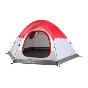 Embark Tents