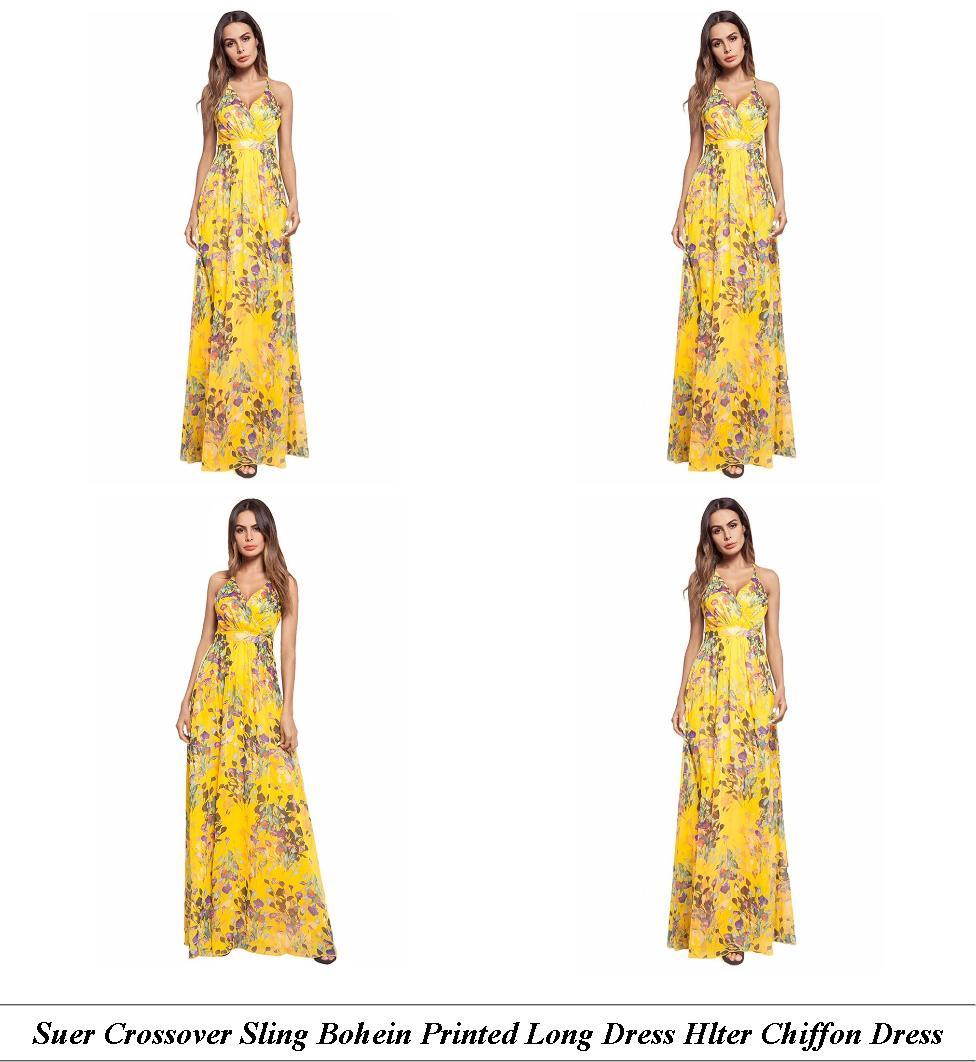 Jovani Prom Dresses Sale - Shop Vintage Clothes Online - Discount Dresses Near Me