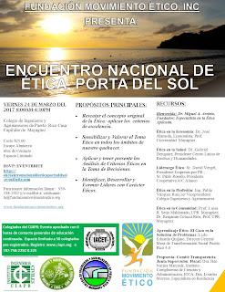 https://encuentronacionaleticaportadelsol.eventbrite.com