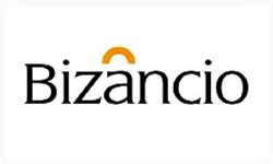 http://www.editorial-bizancio.pt/