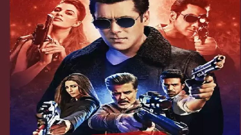 Bollywood movie Race 3 Box Office Collection wiki, Koimoi, Wikipedia, Race 3 Film cost, profits & Box office verdict Hit or Flop, latest update Budget, income, Profit, loss on MT WIKI, Bollywood Hungama, box office india