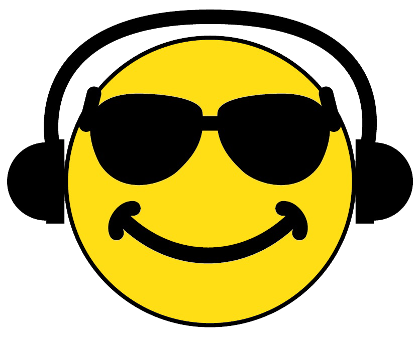 All Symbols & Emoticons: Big emoticons faces images (PNG)