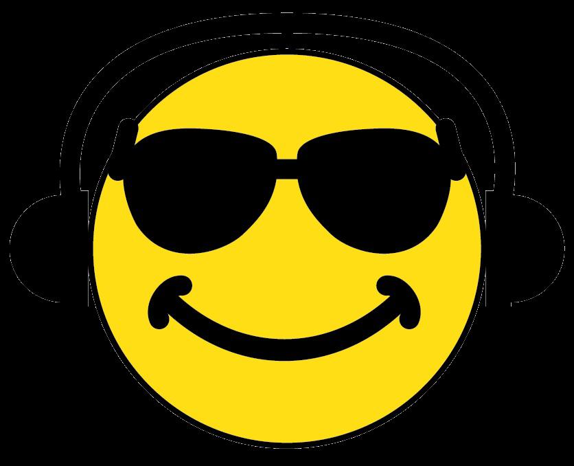 Smileys Smiley Faces And Emoticon: All Symbols & Emoticons