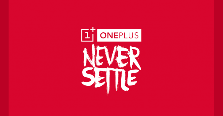 Oneplus-credit-card-hacking