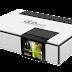 Atualização Duosat Next UHD V1.1.41 - 05/05/2018