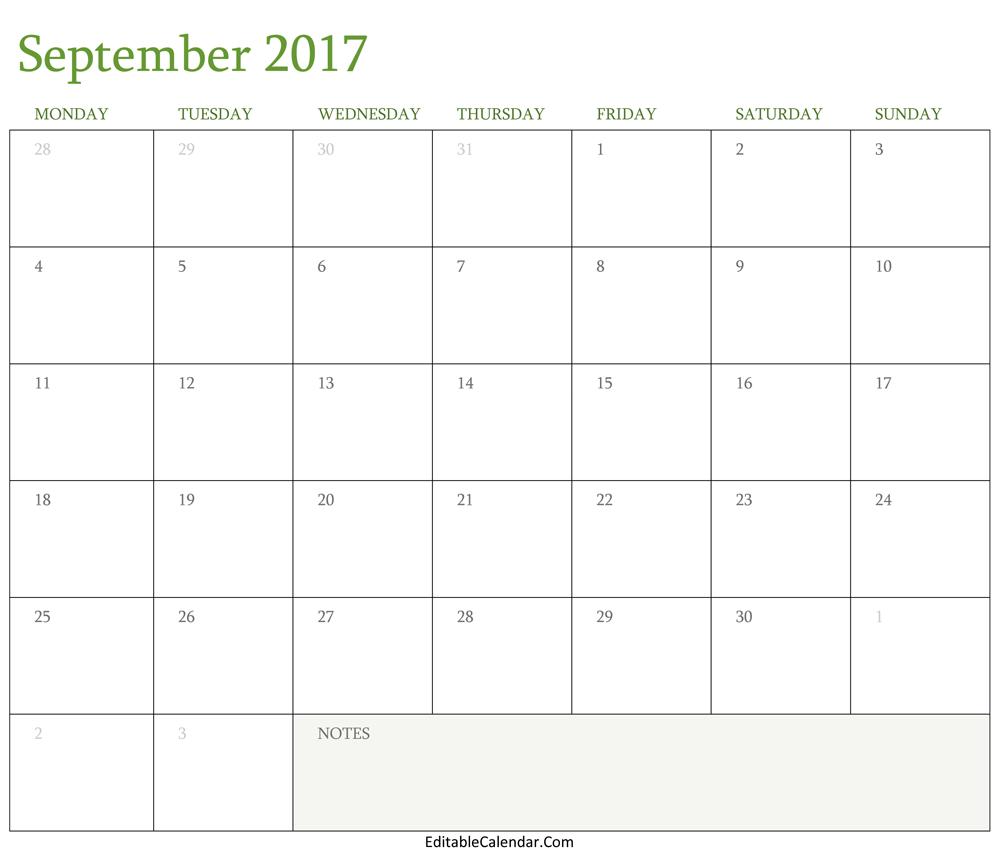 Calendar Template Word 2017 from 4.bp.blogspot.com