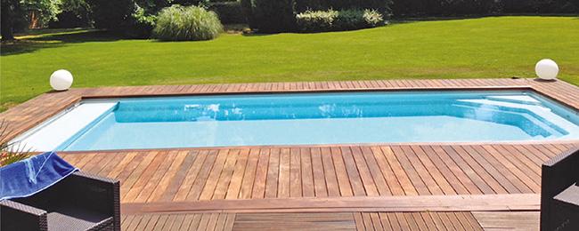Le blog des professionnels de la piscine et du spa for Alliance piscine