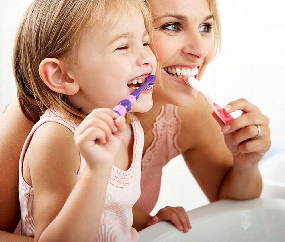 habitos-higiene-niños