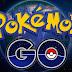 Pokémon GO: CP máximo de cada Pokémon