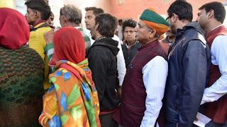 73-percent-vote-in-rajasthan