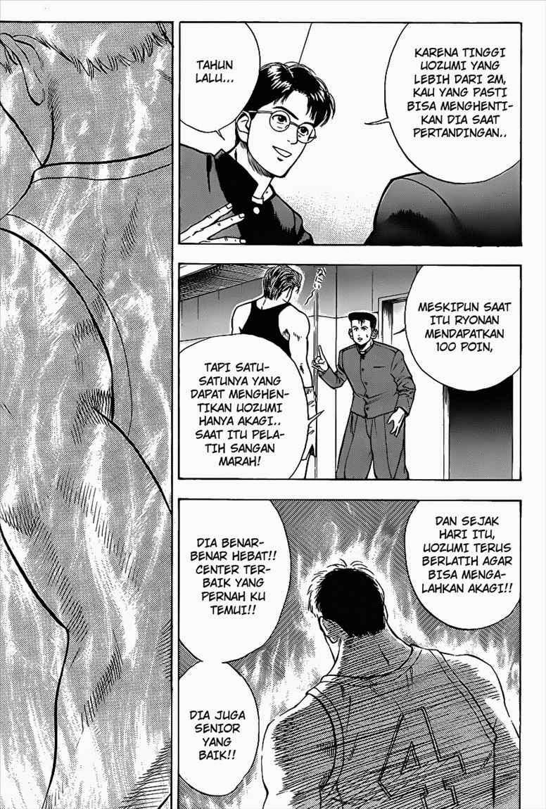 Komik slam dunk 023 - bukan laki laki  biasa 24 Indonesia slam dunk 023 - bukan laki laki  biasa Terbaru 9|Baca Manga Komik Indonesia|