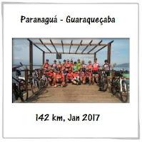 http://pedalandosemfronteiras.blogspot.com.br/2017/01/guaraquecabapr-paranaguapr-142-km.html