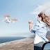 Top 10 Best Drones With Camera Under $50