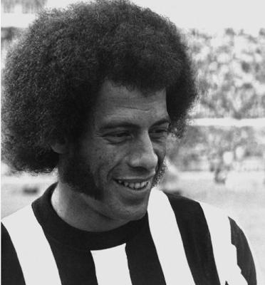 Carlos Alberto, Brazil's World Cup-winning captain, dies aged 72