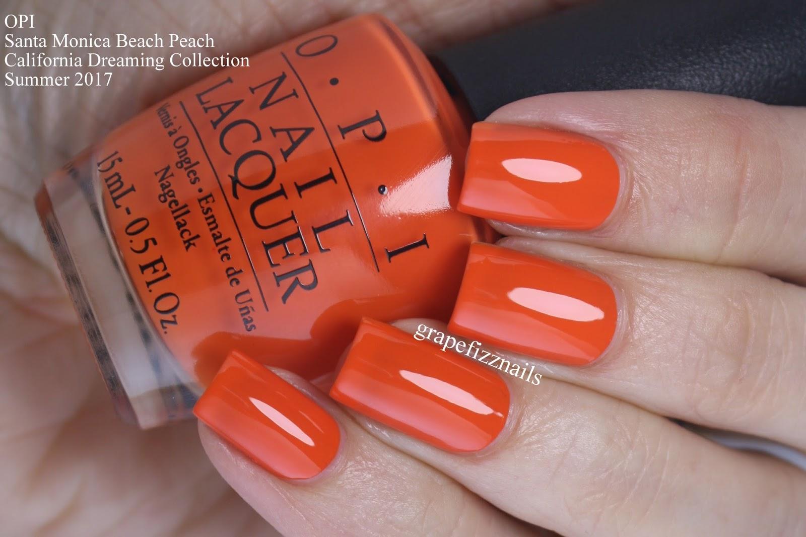 Nail Art Polish Online Shopping To Bend Light
