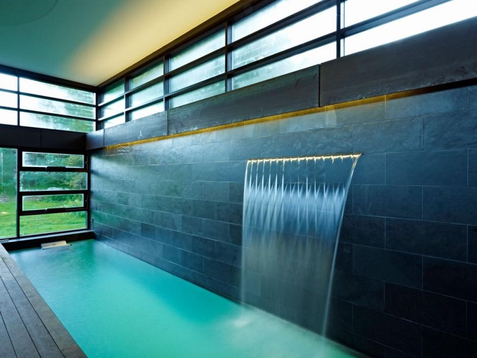 mẫu-bể-bơi-trong-nhà