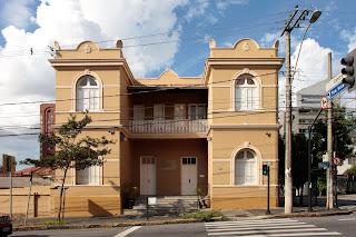 MUSEU MILITAR DE MINAS GERAIS
