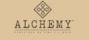 http://alchemy-eliquid.co.uk/