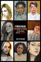 (18+) Orange Is the New Black Season 7 Dual Audio [Hindi-DD5.1] 720p HDRip ESubs Download