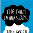 The Fault in Our Stars By John Green - Free Ebooks pdf download