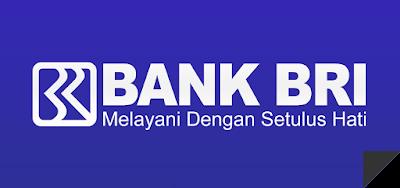 Lowongan Kerja BANK RAKYAT INDONESIA BRI