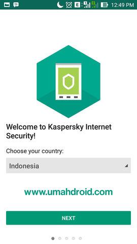 Review Kaspersky Internet Security, Anti Virus Terbaik Untuk