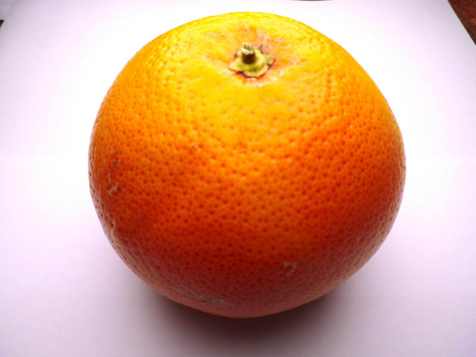 orange wirkung bedeutung und wirkung der frabe orange viversum die orange farbe bedeutung. Black Bedroom Furniture Sets. Home Design Ideas