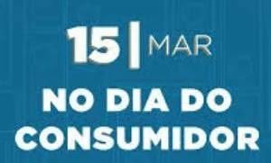 Melhores Promoções Dia do Consumidor 2019 - Lojas Com Descontos
