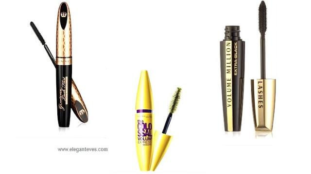 Bridal Makeup Kit Essentials-Part 2 (Eye Makeup)