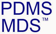 MDS PDMS Engineering Tips dan Trik