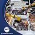 Responsabilidades do Profissional da Automação Industrial.