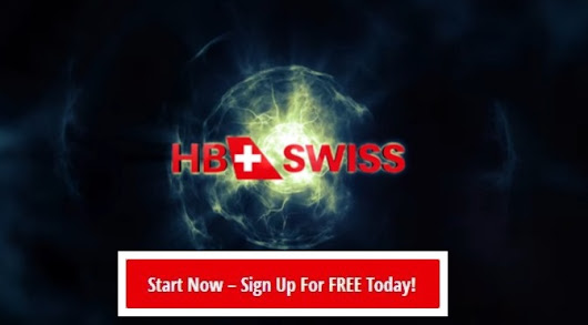 HBSwiss Review - Is HB Swiss Trading Software Scam?