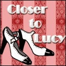Closer to Lucy
