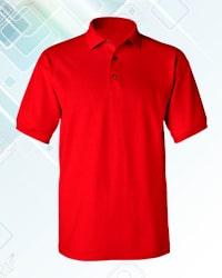 Camisetas Polo Fabrica