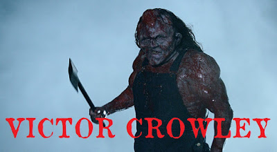 hatchet 4 victor crowley review