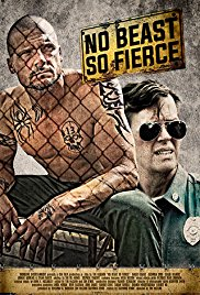 Watch No Beast So Fierce Online Free 2016 Putlocker
