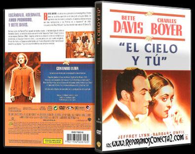 El Cielo y Tu [1940] descargar y online V.o.s.e, español de España megaupload 1 links