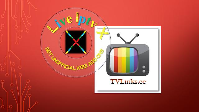 TVLinks