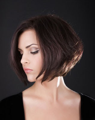 The Short Haircut Styles 2013 for Men, Women, and Older Women