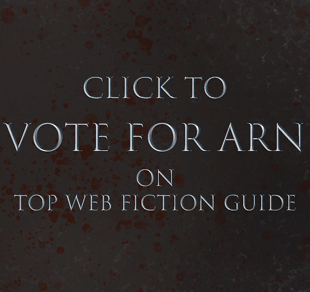 A Raveling Night fantasy web serial novel. Click to vote on top web fiction guide