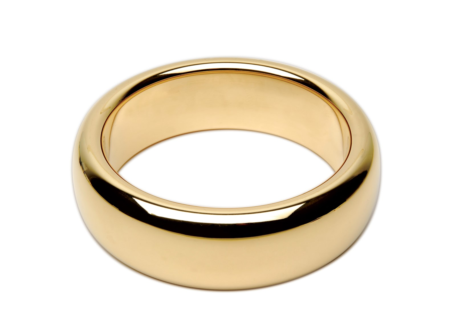 1e8dafaa951 Being The Ringmakers – Jens Hansen