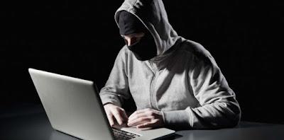Demi sukseskan UN, kamendikbud gandeng hacker putih