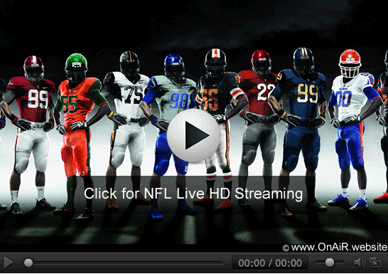 reddit hd browns vs saints live stream national football league