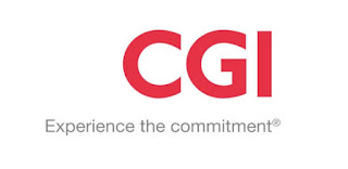 CGI experience the commitment