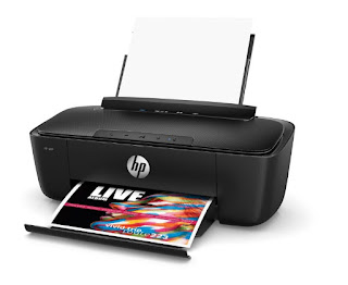 HP AMP 125 Printer Drivers Download, Review And Price