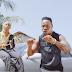Nay Wa Mitego – Hakuna Maisha Magumu | Video