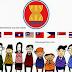 Peran Indonesia dalam Organisasi ASEAN